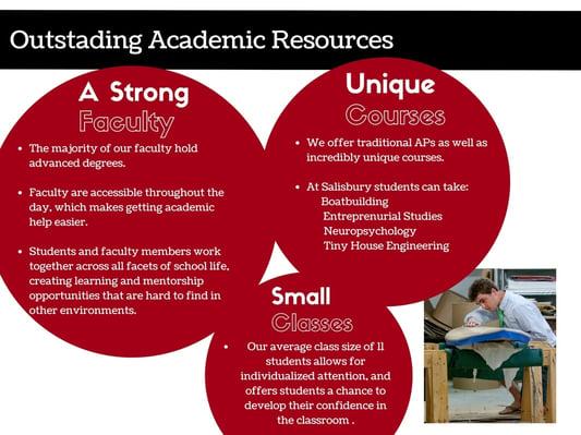 Benefits of Boarding School.jpg