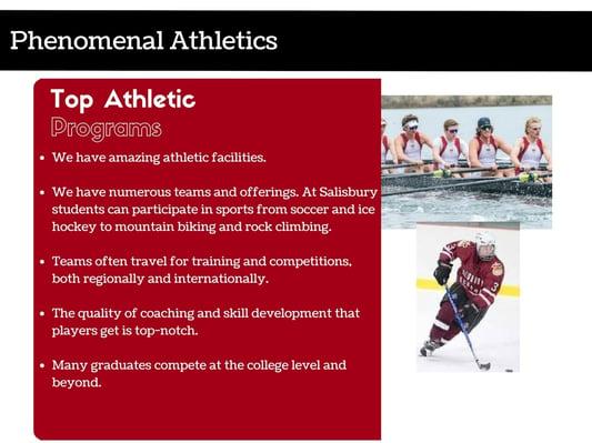 Boarding School Athletics.jpg