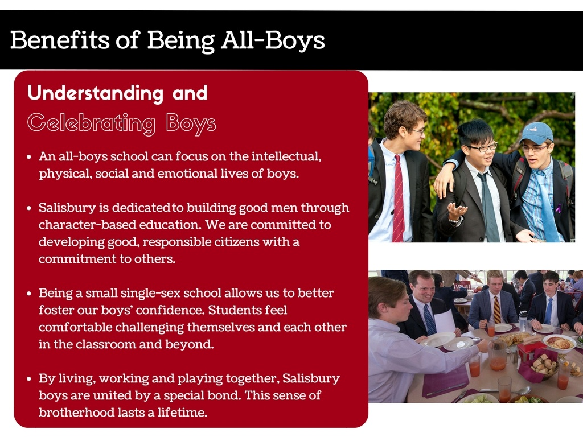 Why Salisbury Benefits of All Boys.jpg